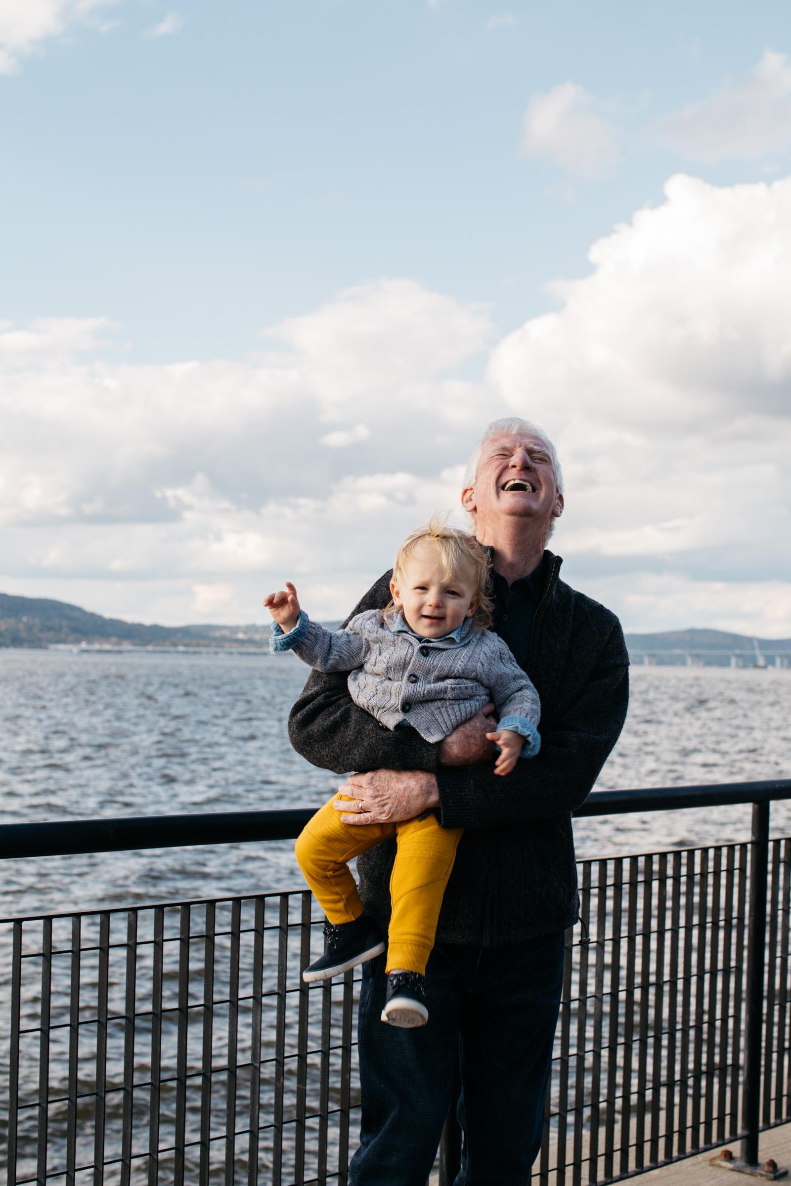 Knudsen Family + Grandparents-42.jpg