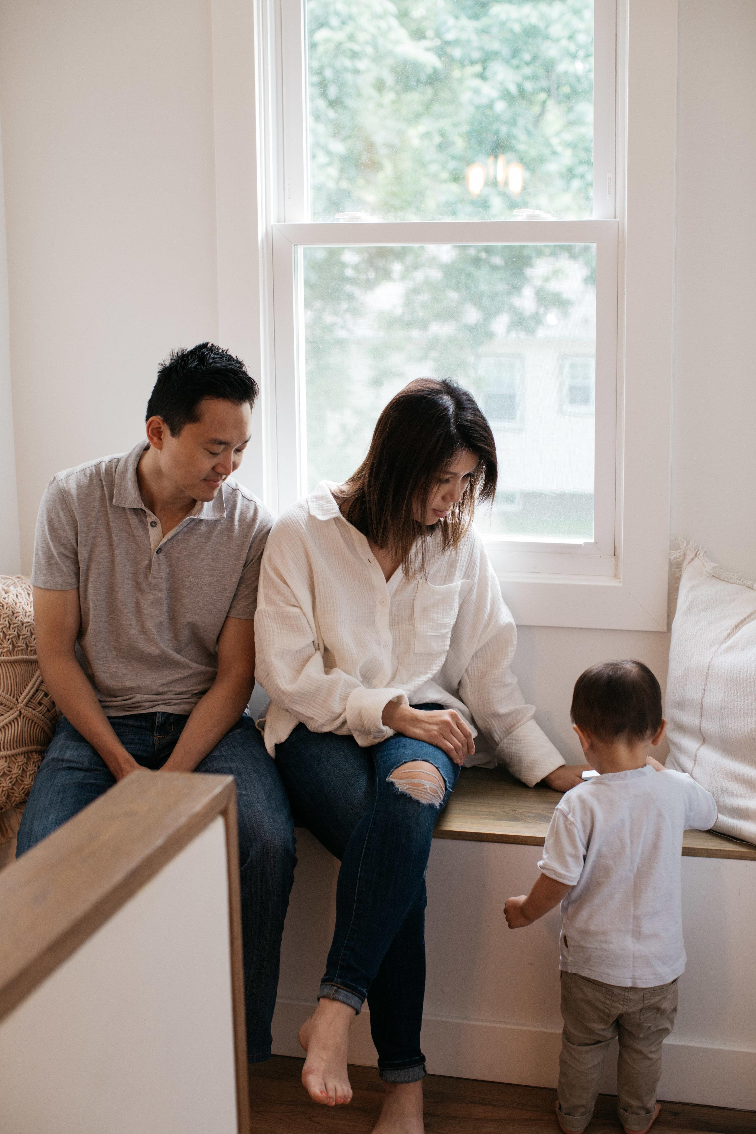 Sondy-Mok-Family-Documentary-Lifestyle-photos-New-Jersey-33.jpg