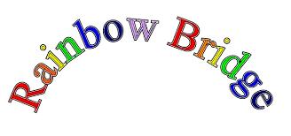 rainbowbridge.jpg.png