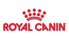 Royal Canin image.jpg
