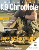 K-9 Chronicle.jpg