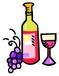 graphic wine.jpg
