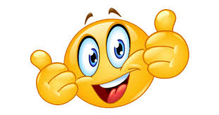 Thumbs up images.jpg