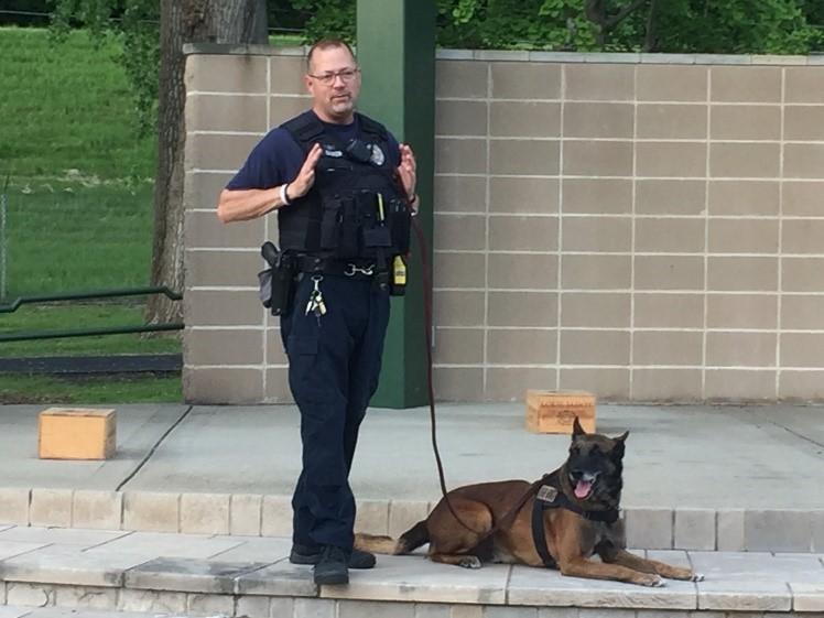 Officer dog rest.jpg