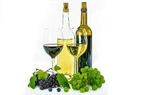 wine pull.jpg
