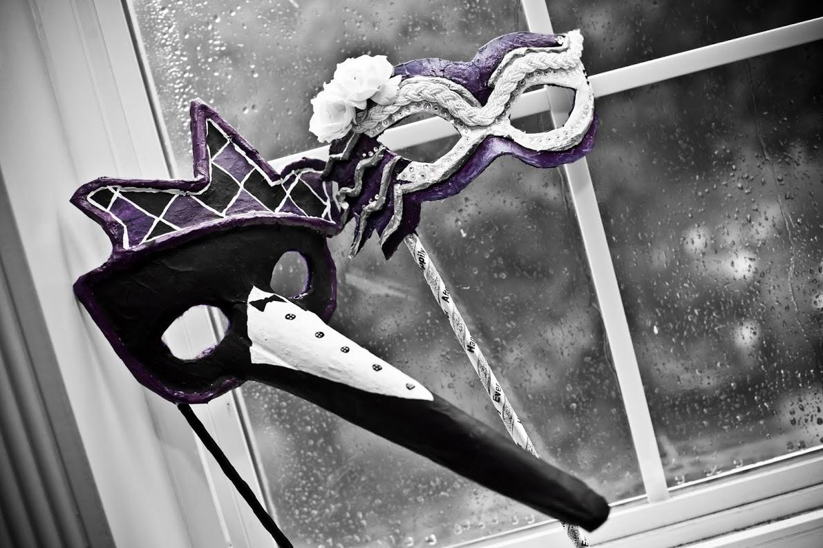 our masks.jpg