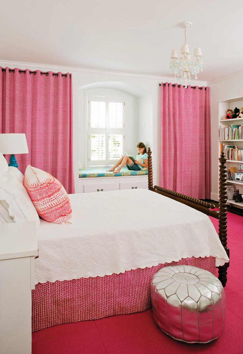 daughters-room.jpg