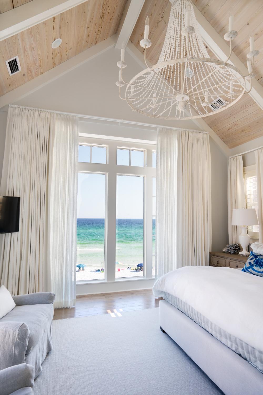 coastalbedroom.jpeg
