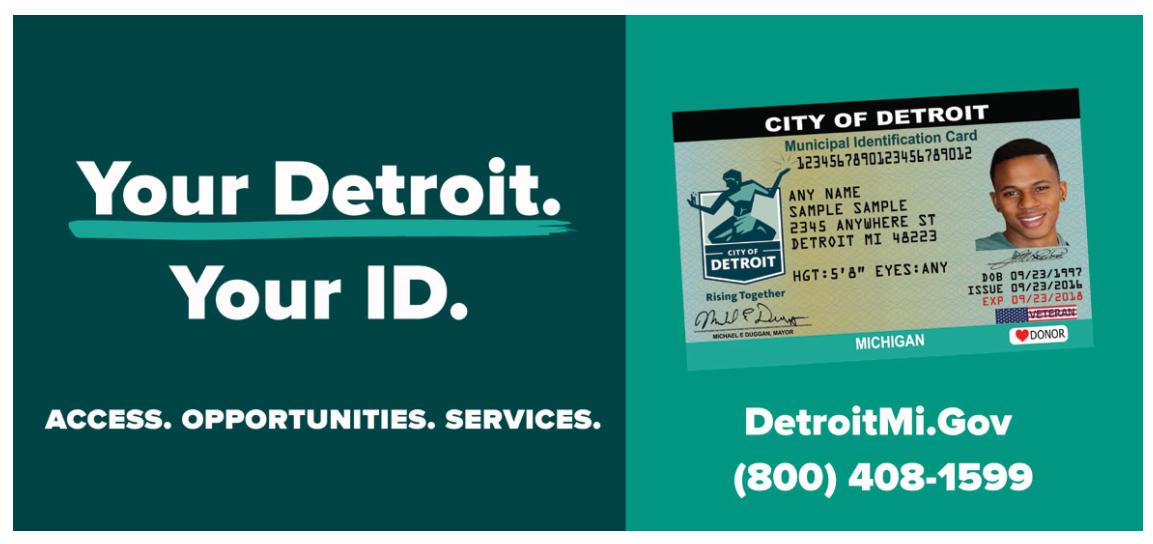 Detroit ID Program Card.png
