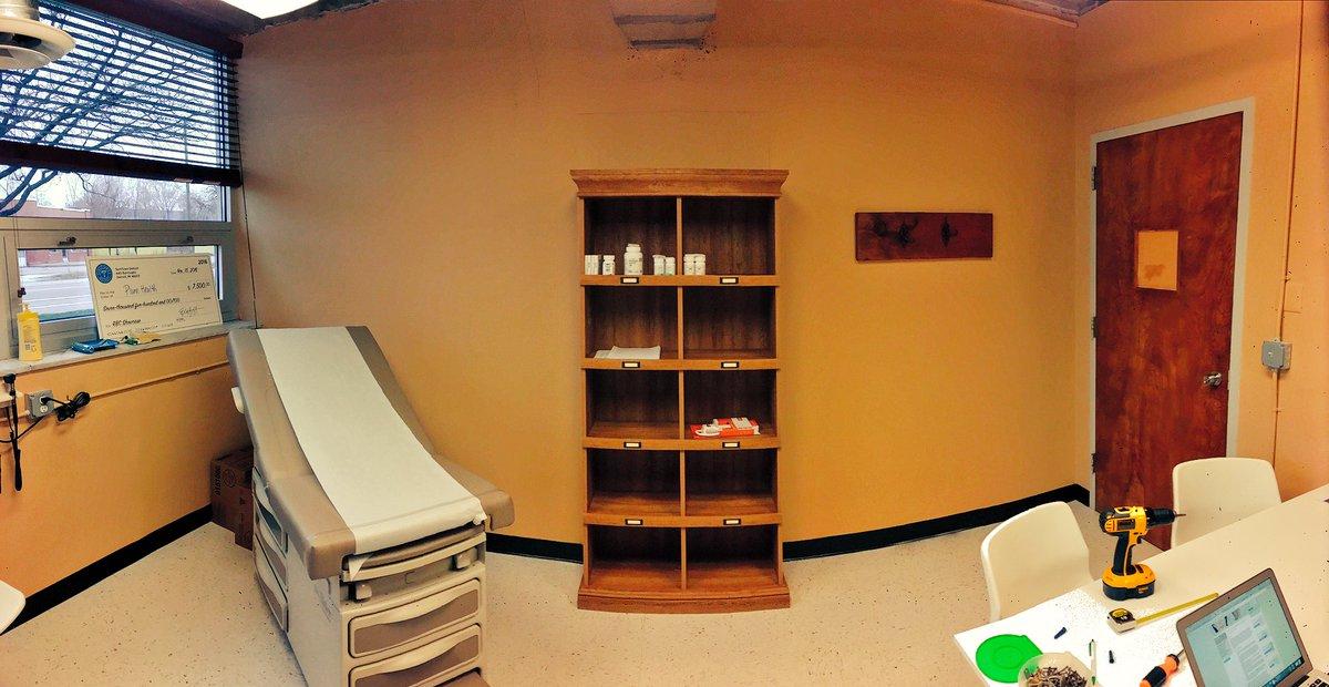 2017.02.12 Plum Health Office.jpg