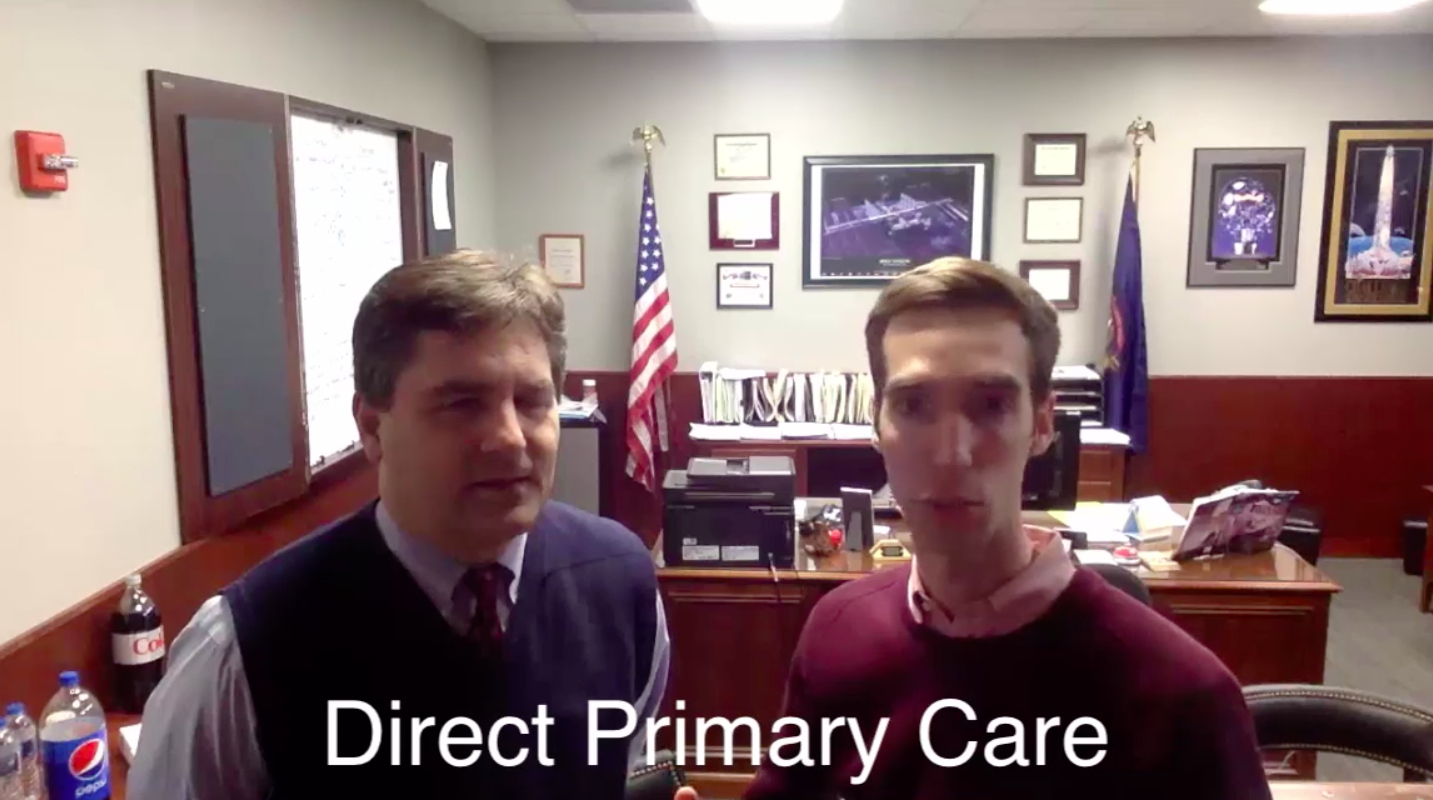 Plum Health and Senator Patrick Colbeck.png