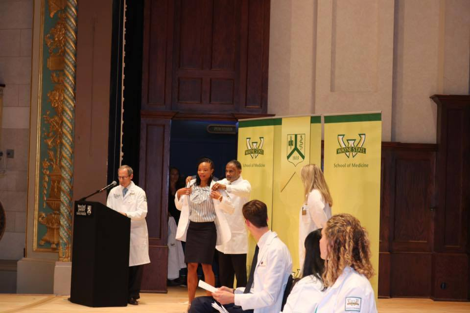 2017.07.28 White Coat Ceremony 03.jpg