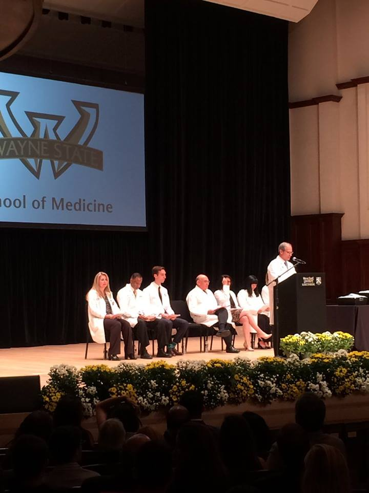 2017.07.28 White Coat Ceremony 02.jpg