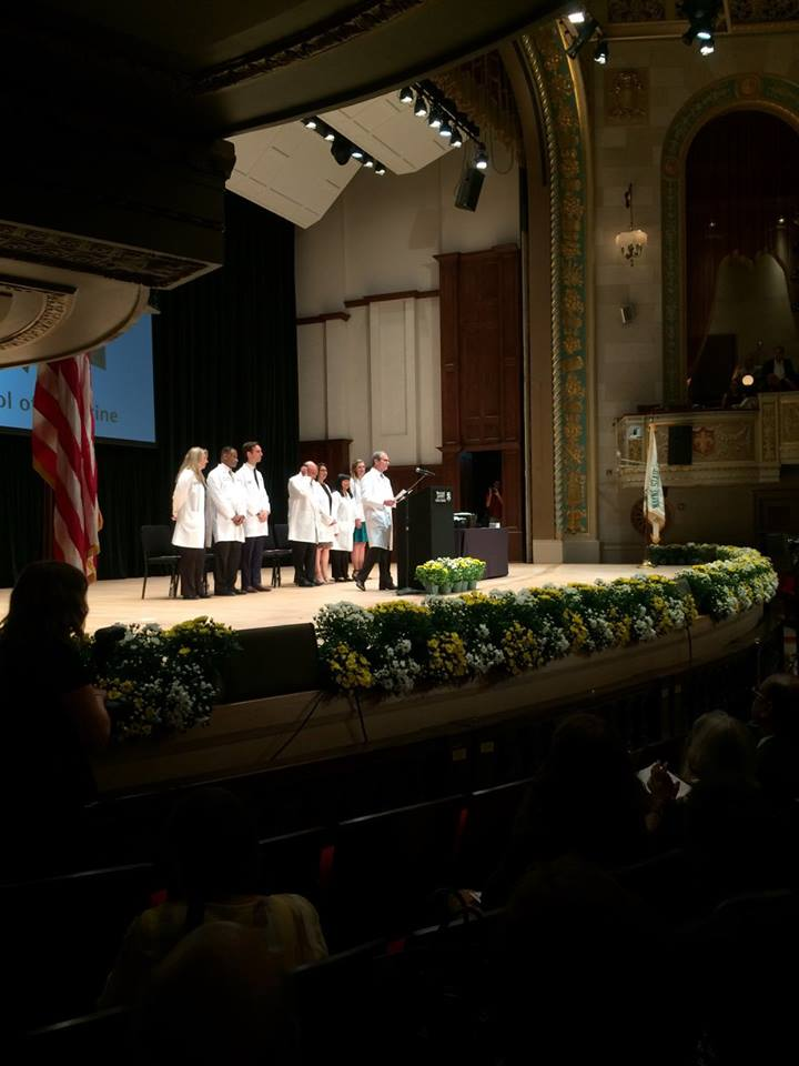 2017.07.28 White Coat Ceremony 01.jpg
