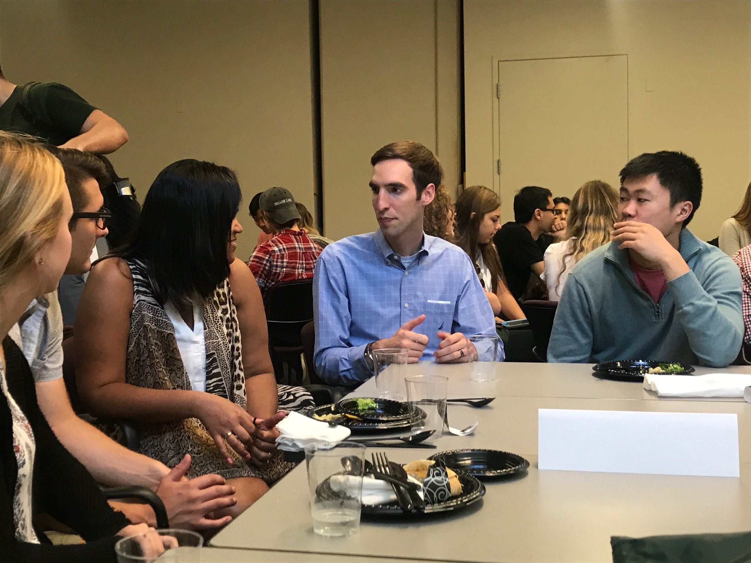Wayne State University — Blog — Plum Health - Direct Primary