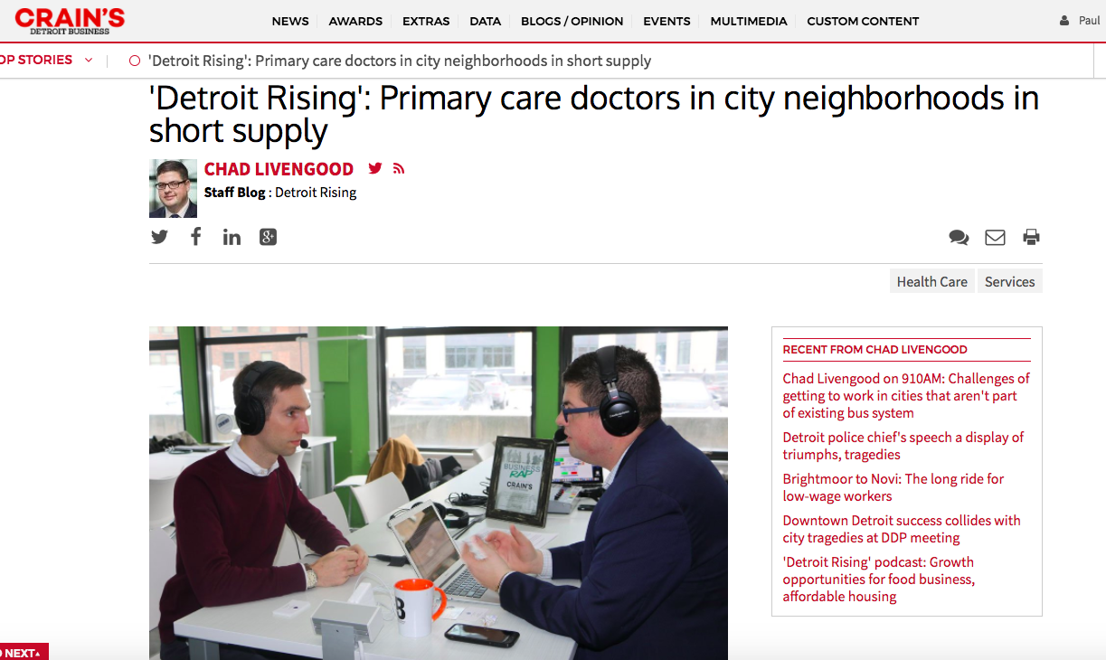 2018 Plum Health Direct Primary Care Crains Detroit Business Chad Livengood.png