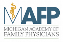 2018 MAFP Logo.jpg