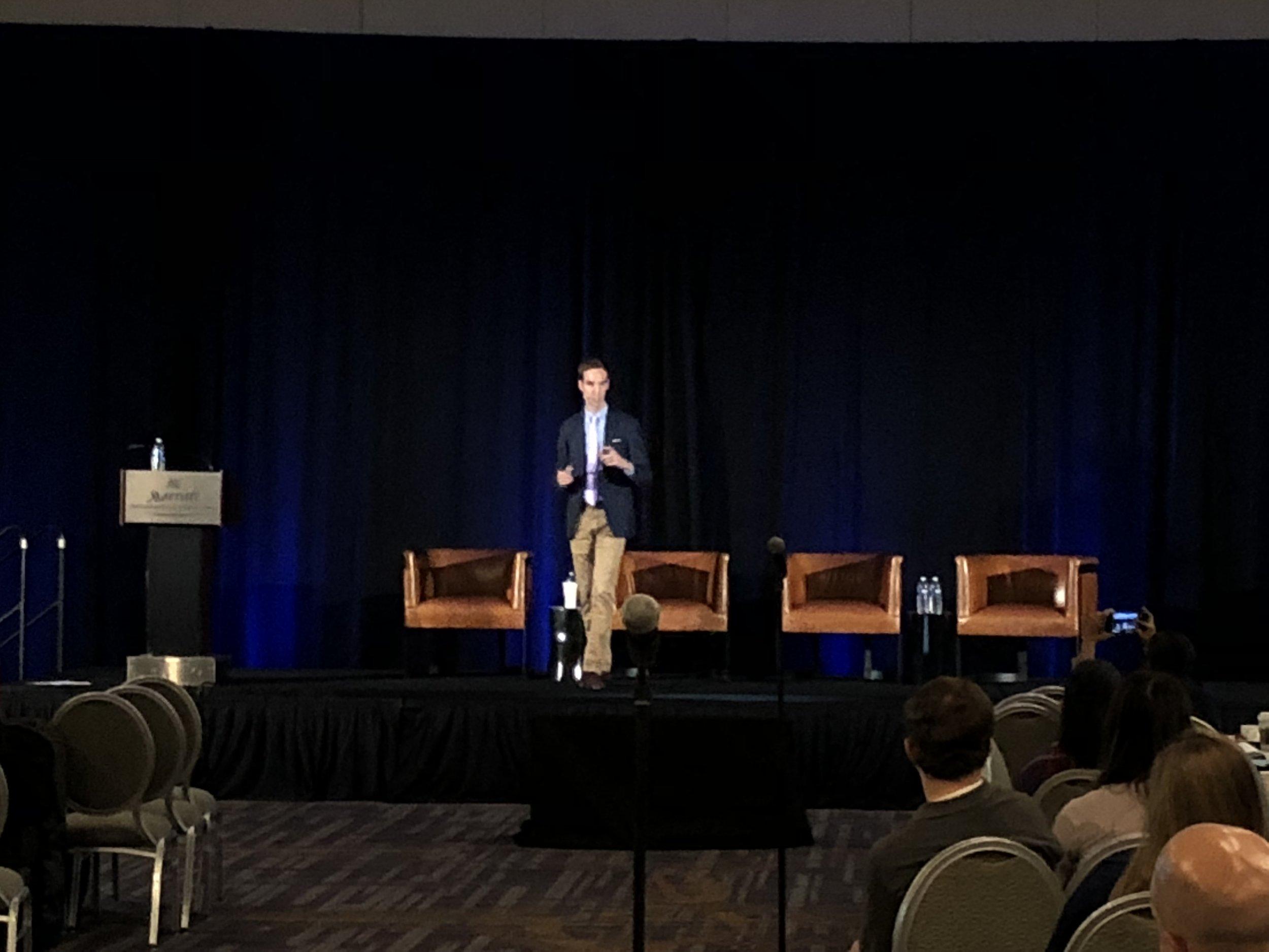 2018.07.15 DPC Hustles Harder AAFP Summit 2018 01.jpeg