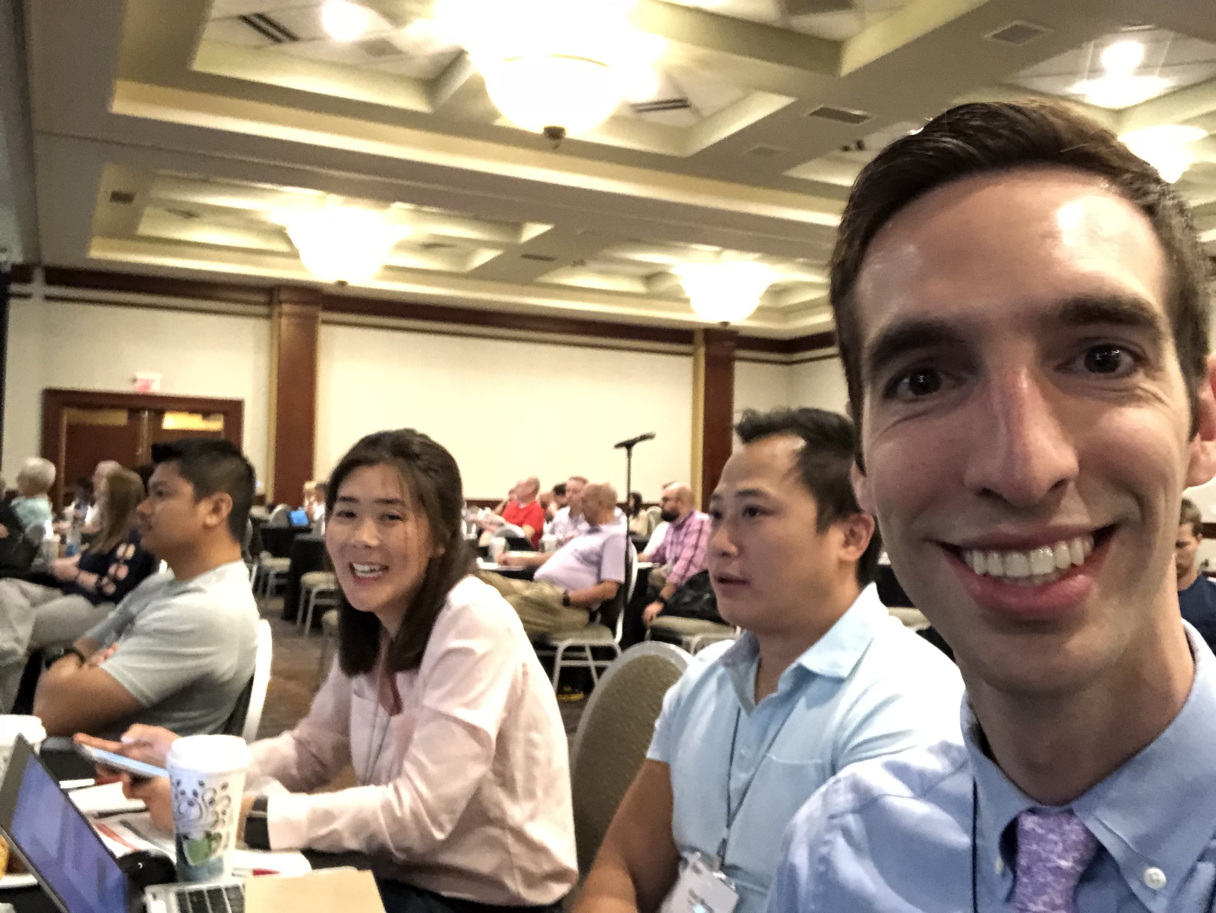 2018.07.15 DPC Hustles Harder AAFP Summit 2018 04.jpeg