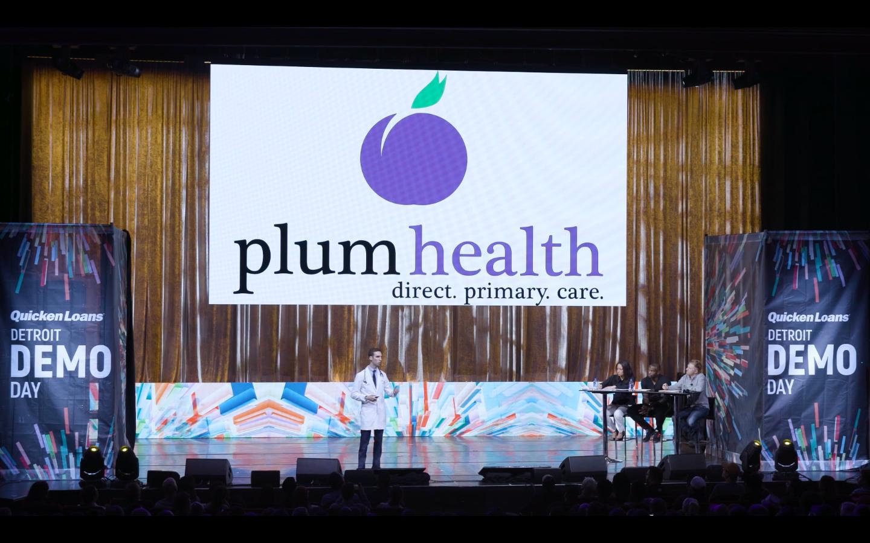 2019.03.29 Paul Thomas MD of Plum Health DPC Wins Detroit Demo Day 04.png