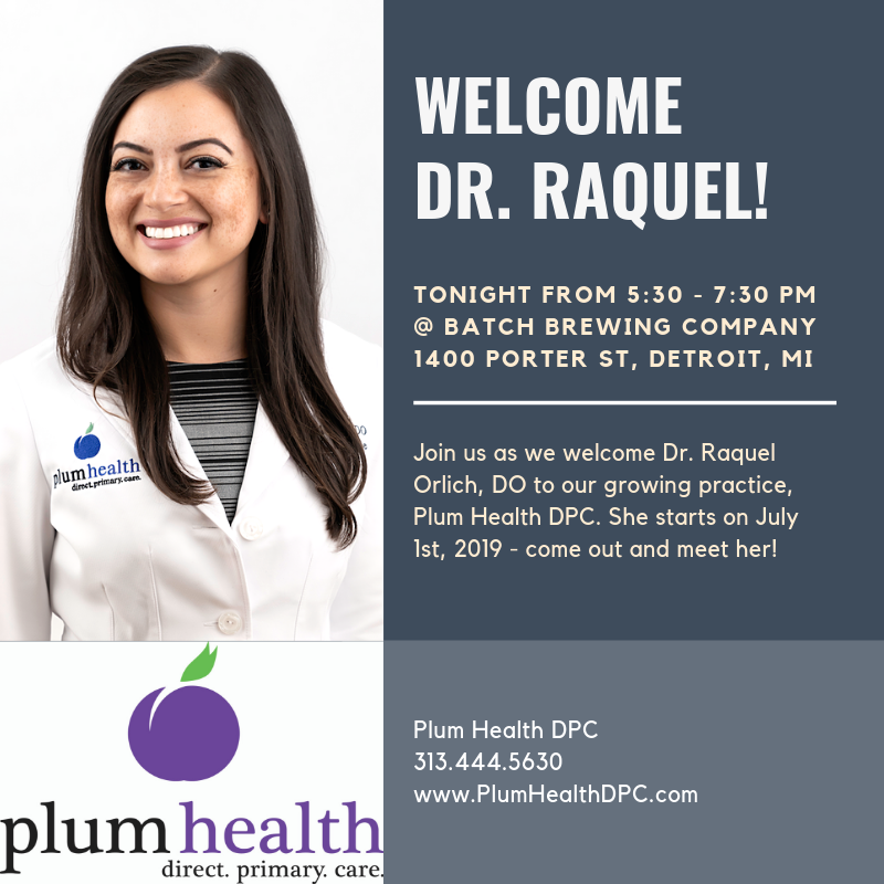 Welcome Dr Raquel.png