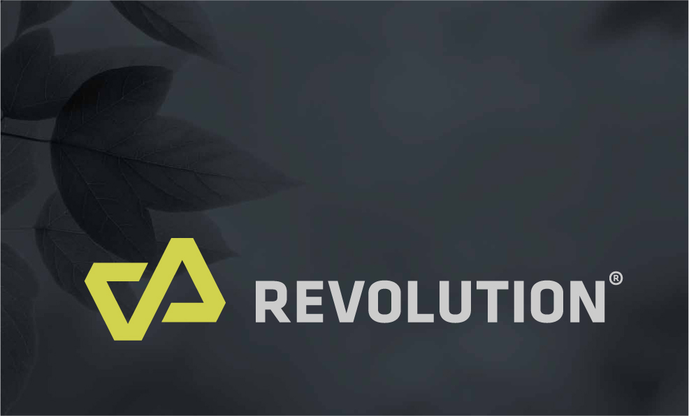 rb_revolutionlogo.jpg
