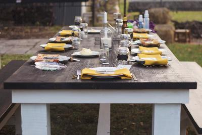 Backyard Gathering Table Long vies.jpg