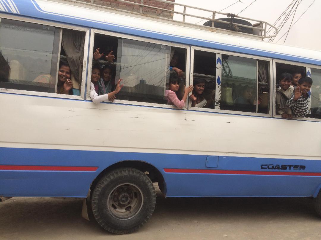 Sports Day bus.jpg