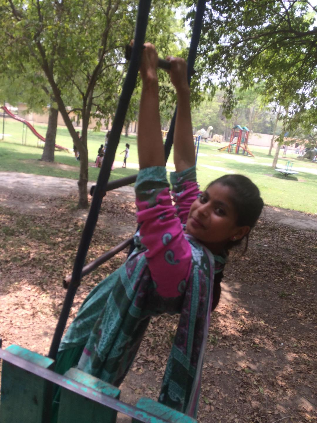 sports day ladder suneha s.jpg