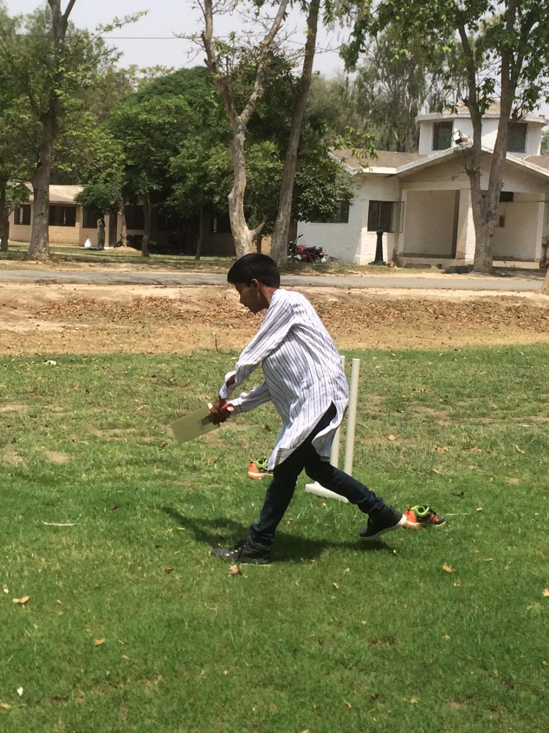 Sports Day cricket.jpg