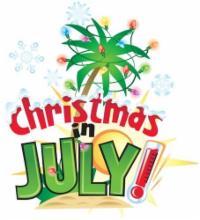 Christmas in July palm tree.jpg