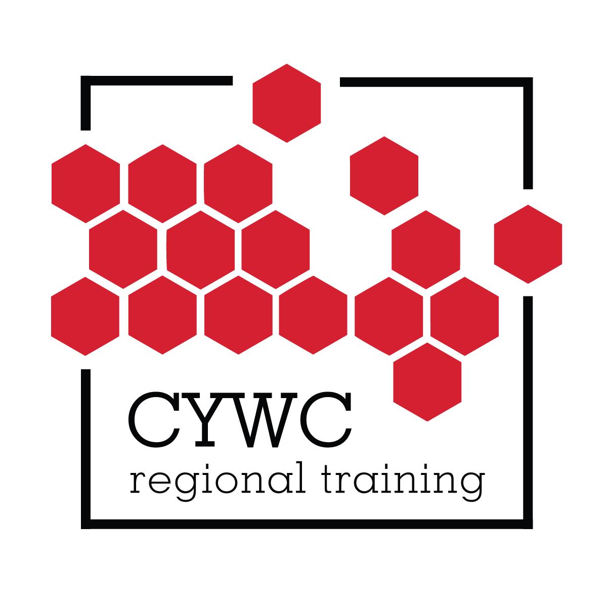 CYWC-logo-square4.png