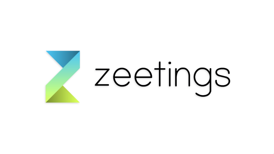 Zeetings_Logo.png