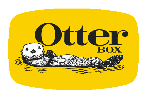 Otterbox_Logo.png
