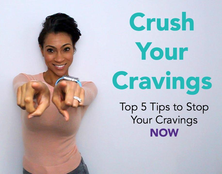 Crush Cravings for PDF.jpg