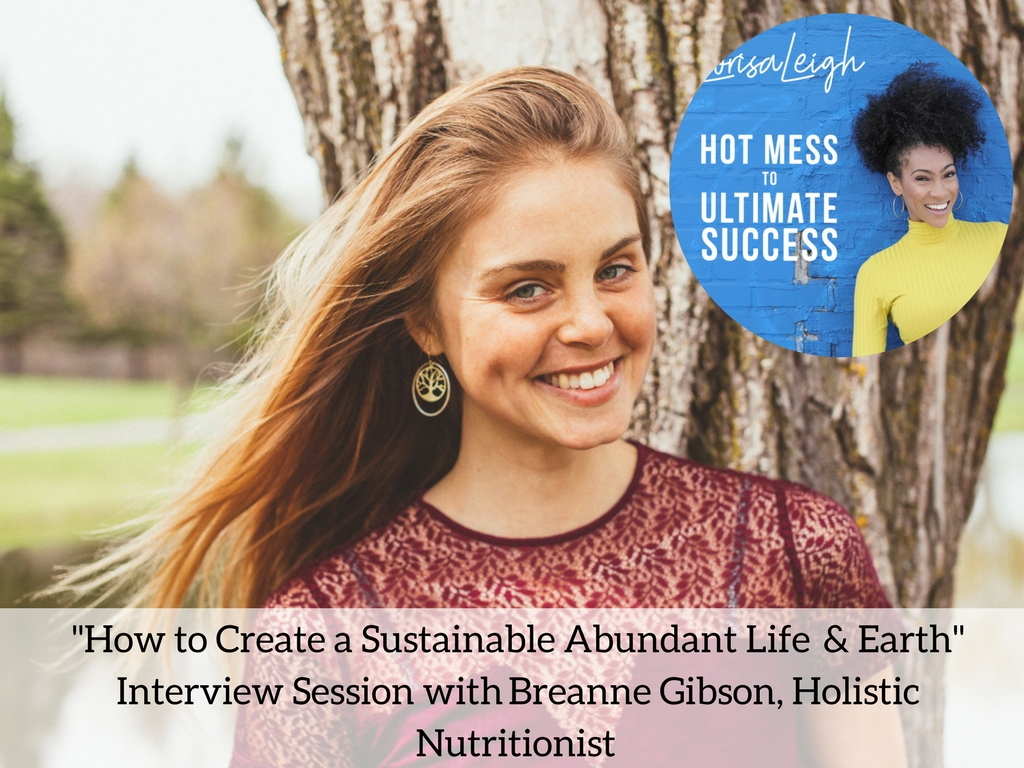 How to Create a Sustainable Abundant Life & Earth Interview Session Promo.jpg
