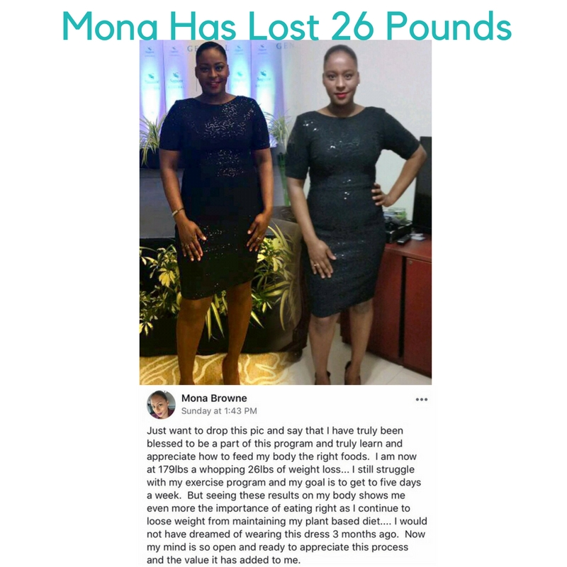 Mona Review 2 (1).jpg