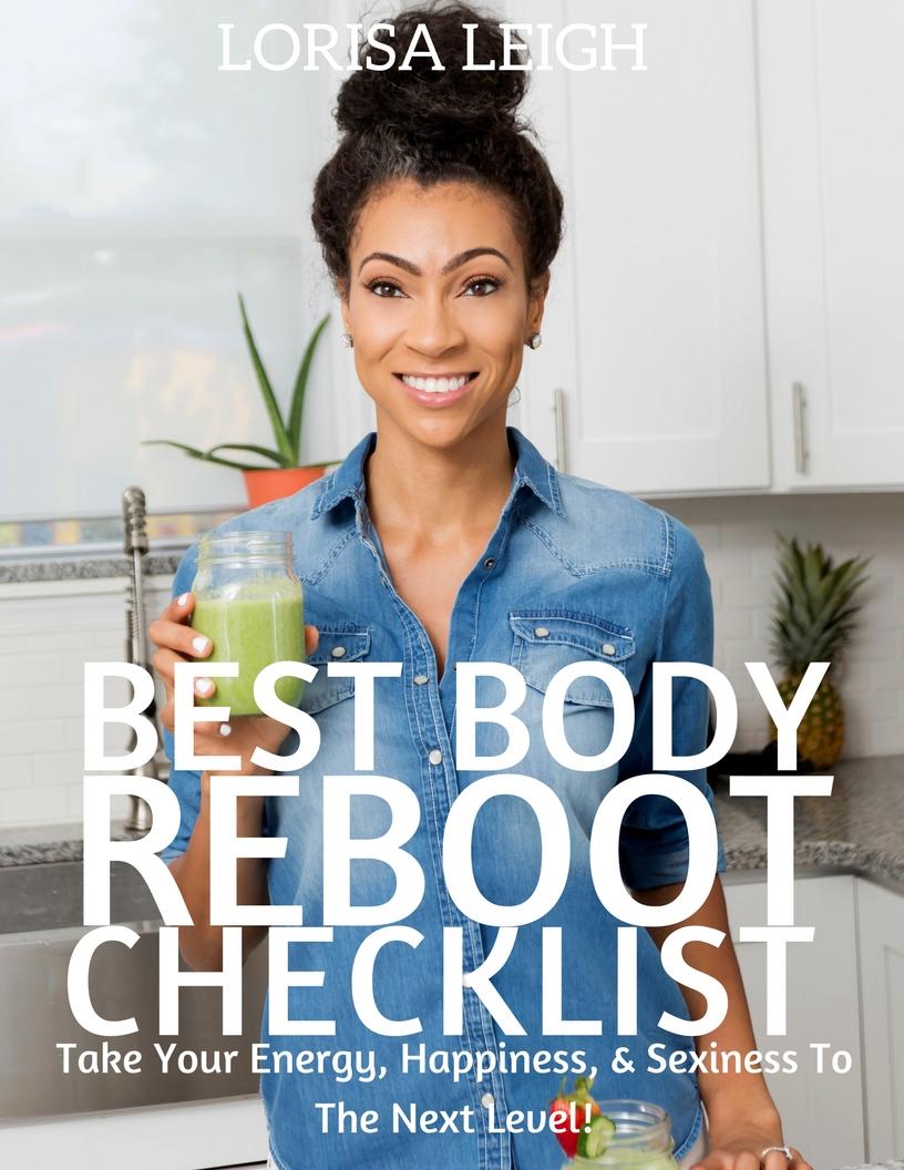 Your Best Body Reboot Cover.jpg