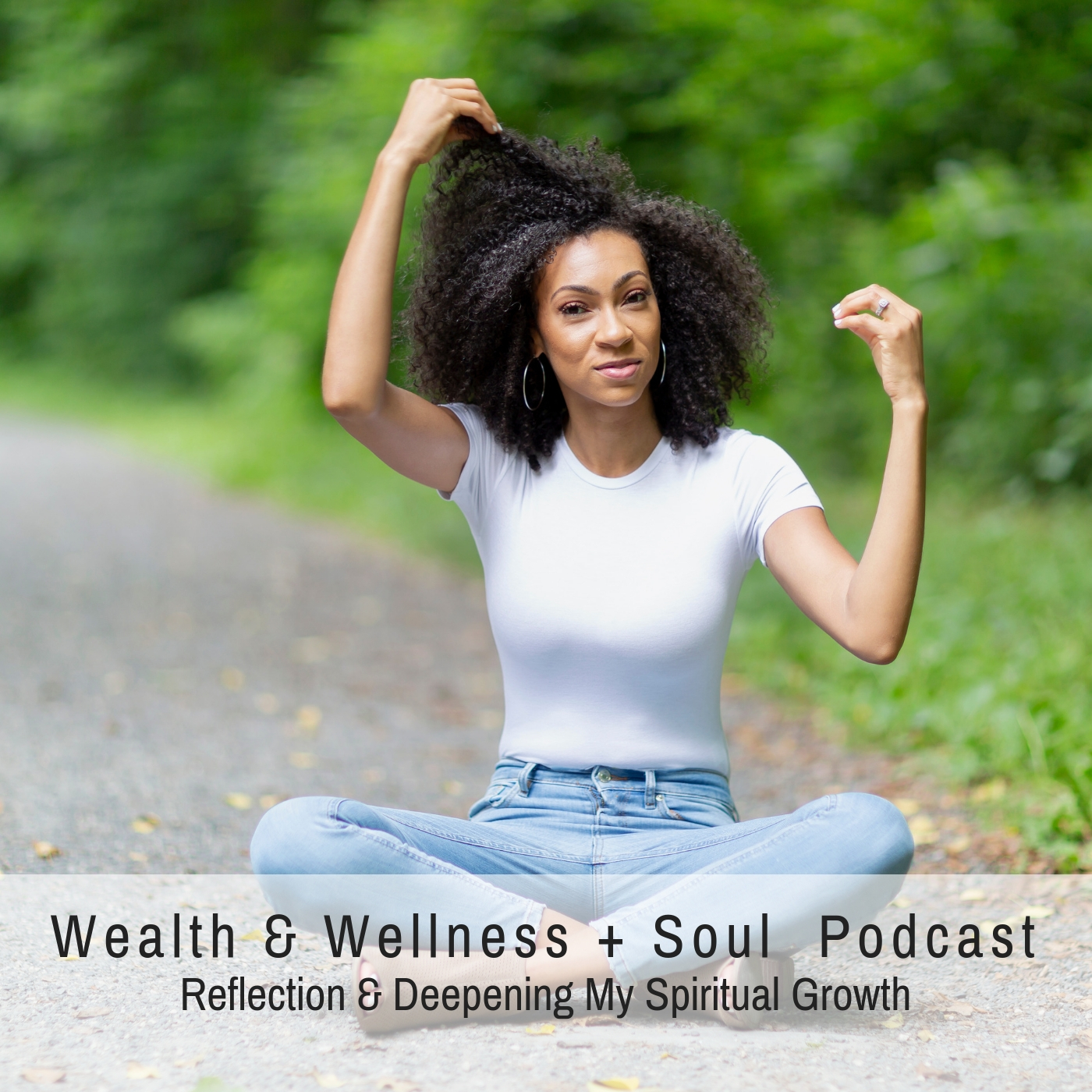Reflection & Deepening my spiritual growth.jpg