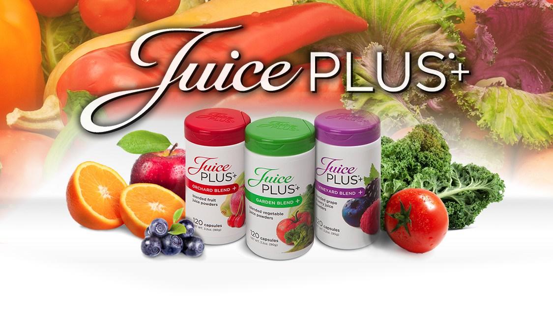 JuicePlus-BizCard-Banner.jpg