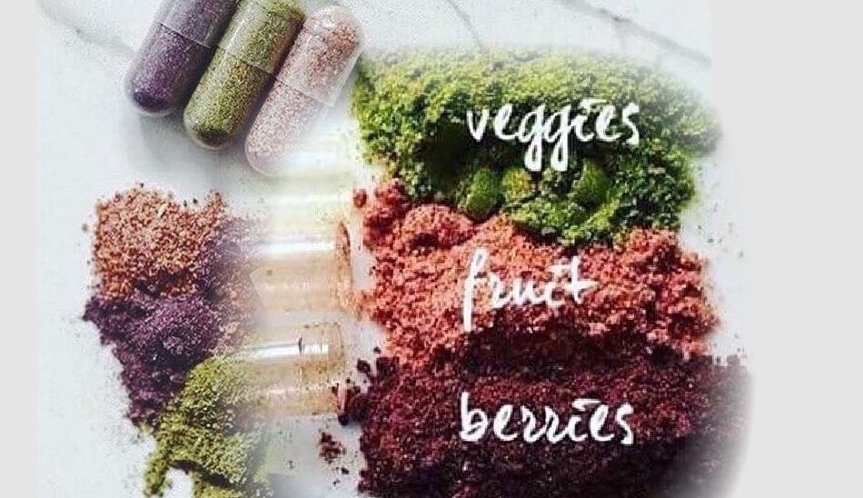 Veggie Capsules.jpg