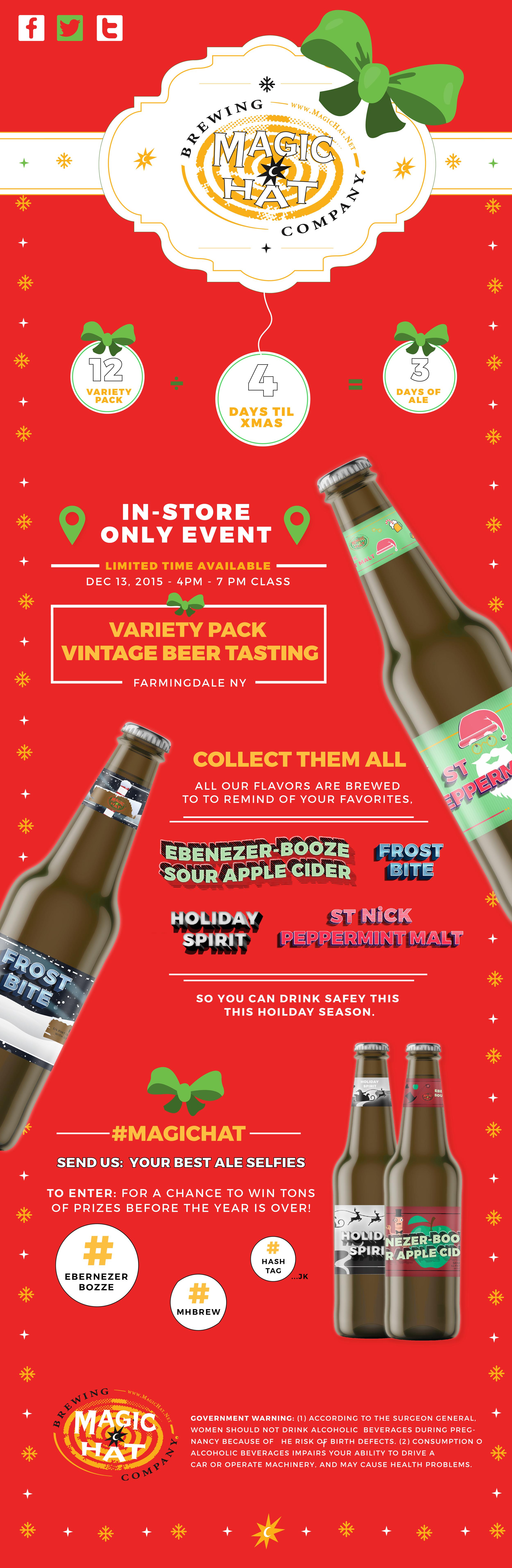 beer ads-03.jpg