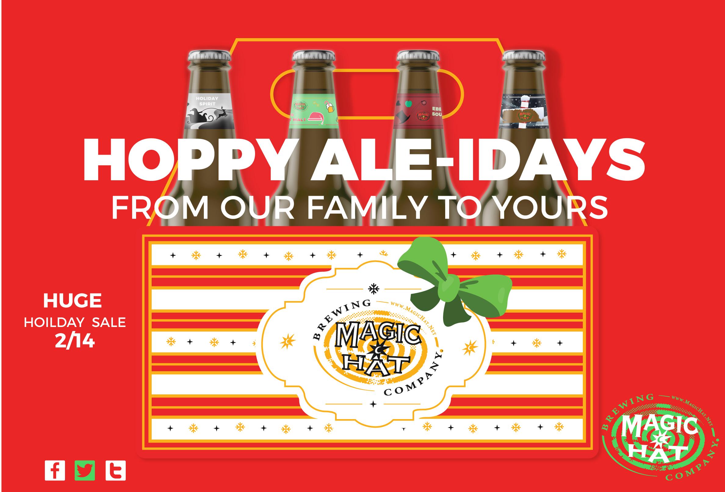 beer-ads878.jpg