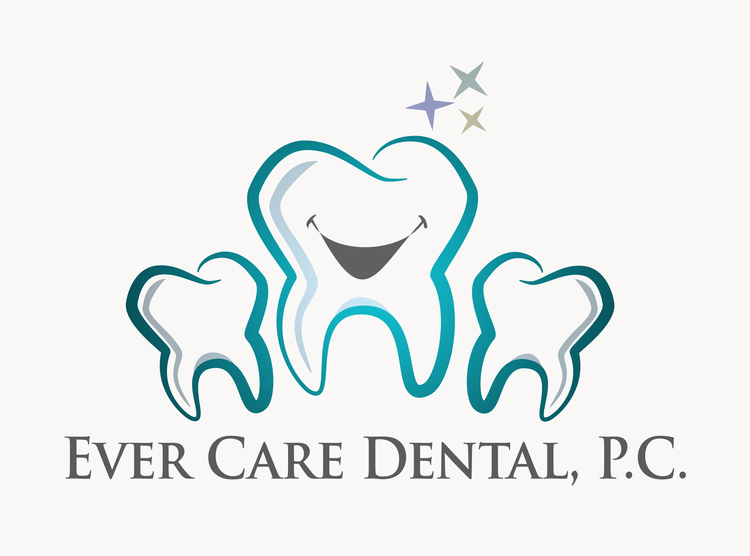 Ever-Care-Dental-P.jpg