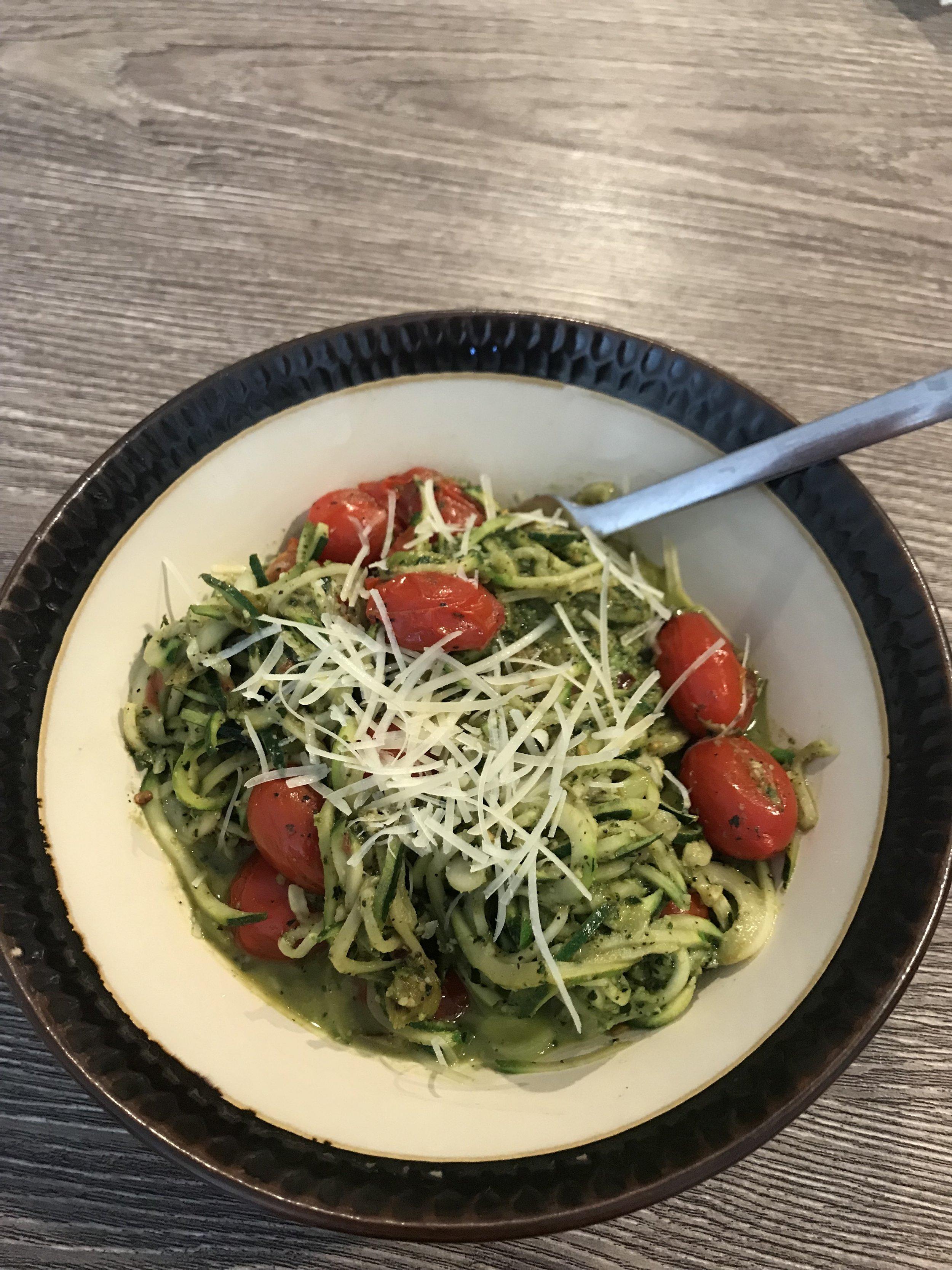 Kale Pesto Zucchini Noodles.jpg
