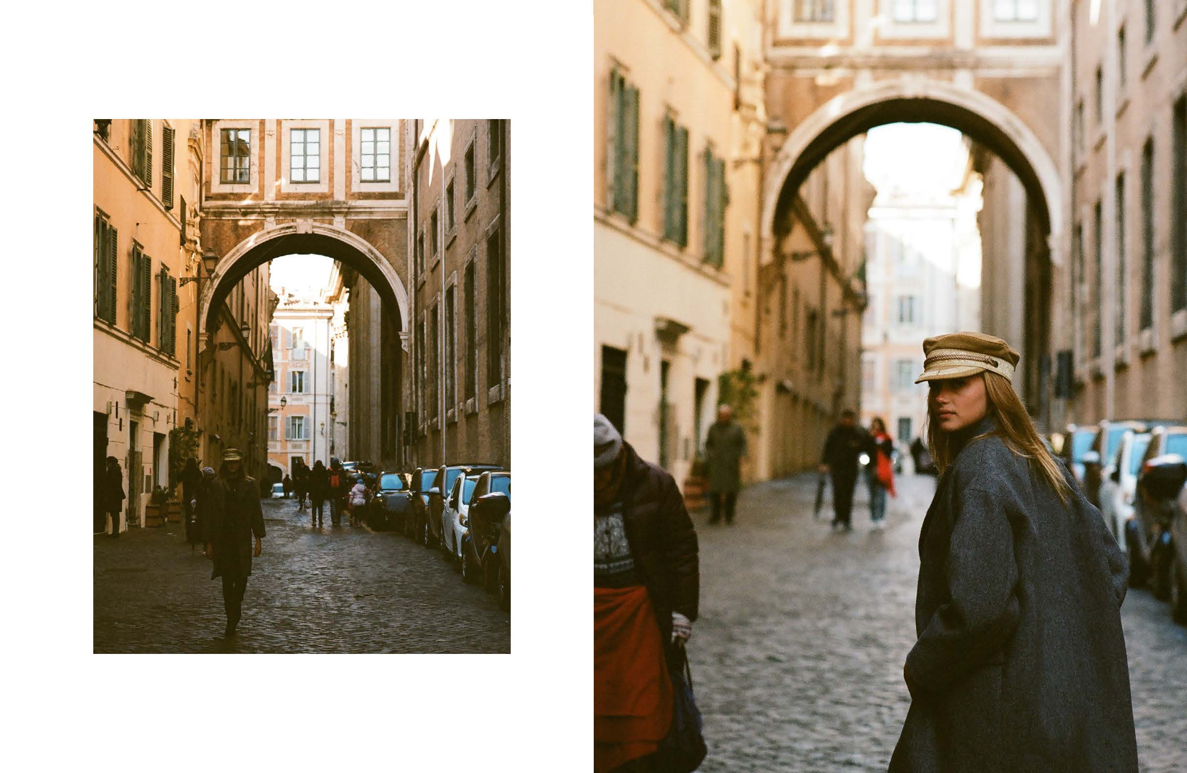 London To Rome - Brixton_Page_03.jpg