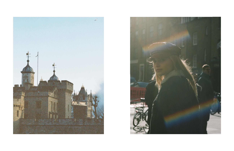 London To Rome - Brixton_Page_06.jpg