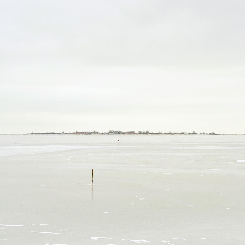 Gouwzee