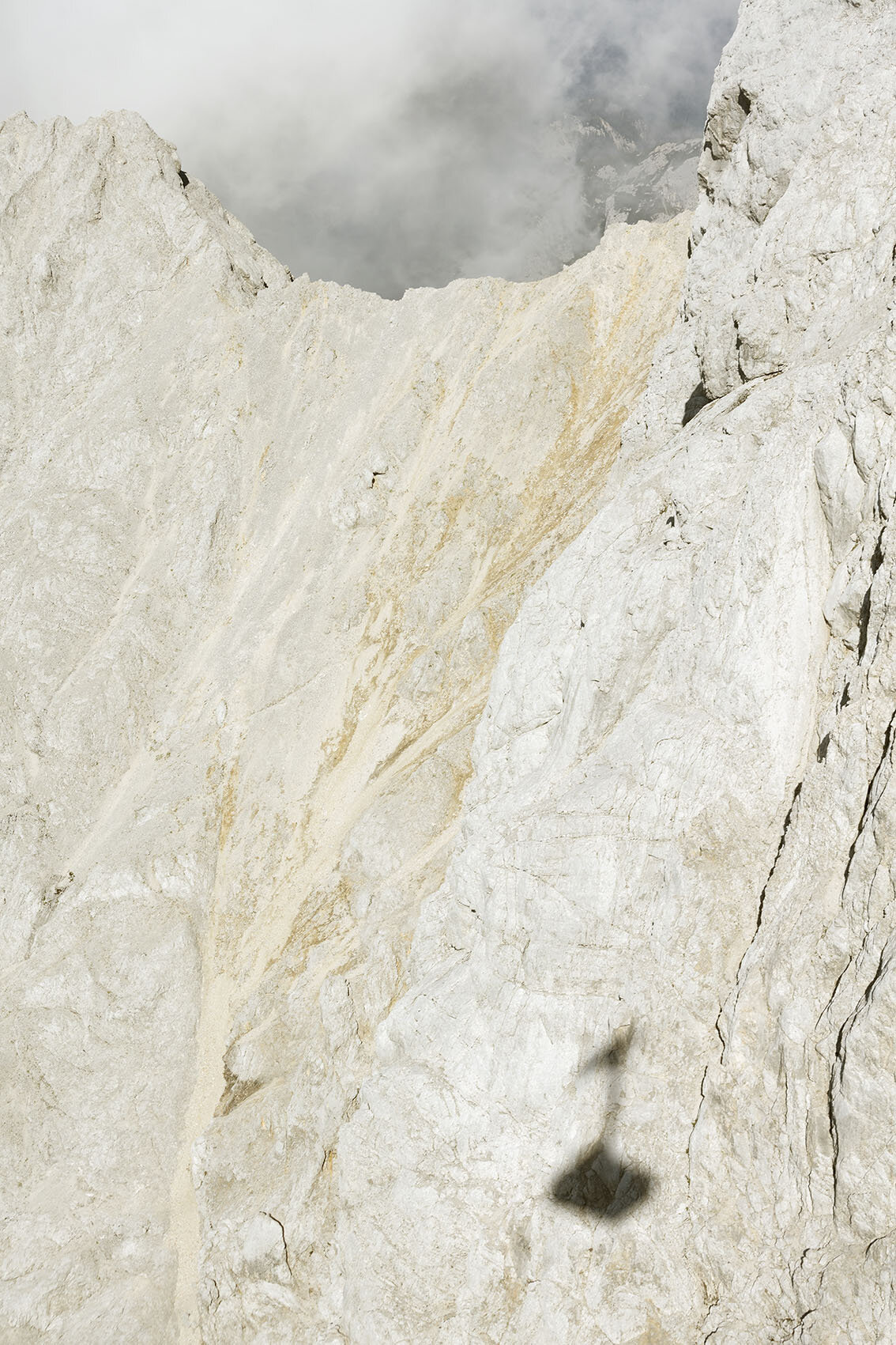 Zugspitze #1