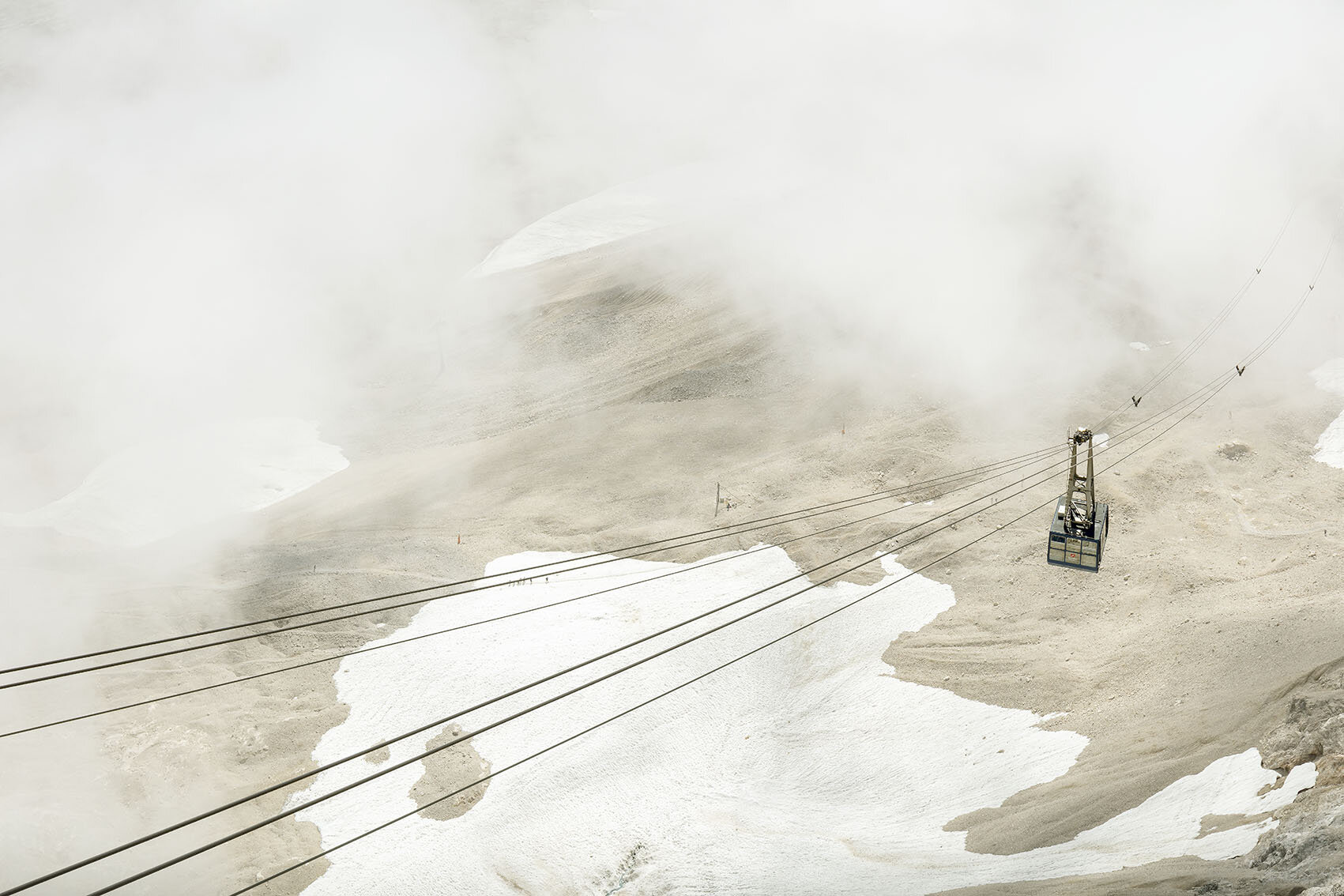 Zugspitze #9